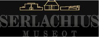 Serlachius museot