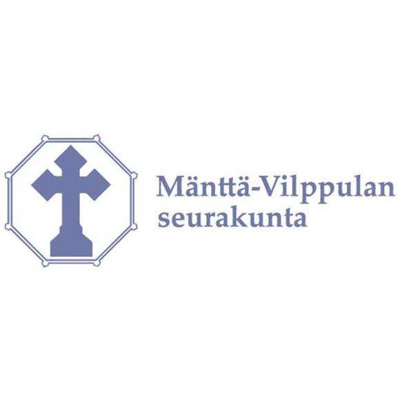 Mänttä-Vilppulan seurakunta