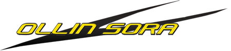 Ollin Sora Oy Logo